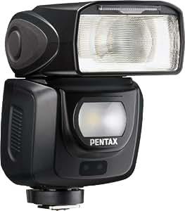 PENTAX オートフラッシュ AF360FGZII 30438