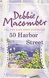 50 Harbor Street (MIRA)