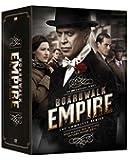 Boardwalk Empire: The Complete Series [Reino Unido] [DVD]