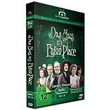 """Das Haus am Eaton Place - Staffel 1 Komplettedition: Teil 01-13 [4 DVDs]von """"Gordon Jackson"""""""