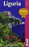 Liguria (Bradt Travel Guide)