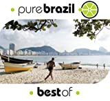 Pure Brazil Best Of