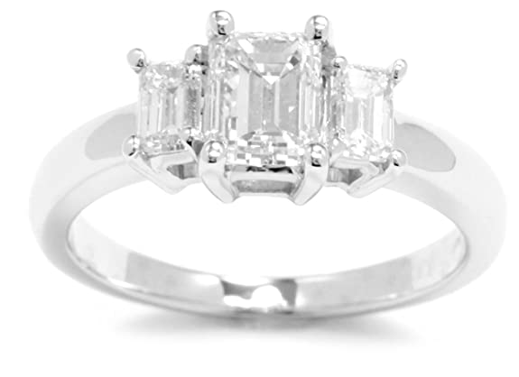 kobelli rings on amazon engagement ring discount
