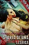 Vacanza con Martina (Mia schiava lesb...
