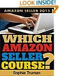 Amazon Seller: Which Amazon Seller Co...
