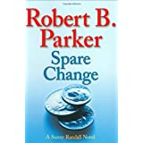 Spare Changeby Robert Parker