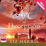 The Art of Deception | Liz Harris
