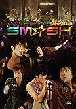 SM☆SH  TOUR 2011 SM☆SH UP [DVD]