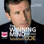 The Winning Mind | Sebastian Coe
