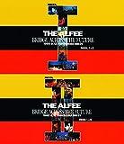 BRIDGE ACROSS THE FUTURE REEL Ⅰ&Ⅱ [Blu-ray]
