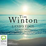 Land's Edge: A Coastal Memoir | Tim Winton