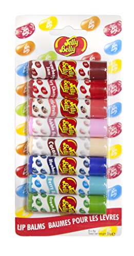 jelly-belly-party-pack-baume-pour-les-levres-8-pieces
