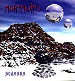 Seasons by Northwind (2004-01-01)
