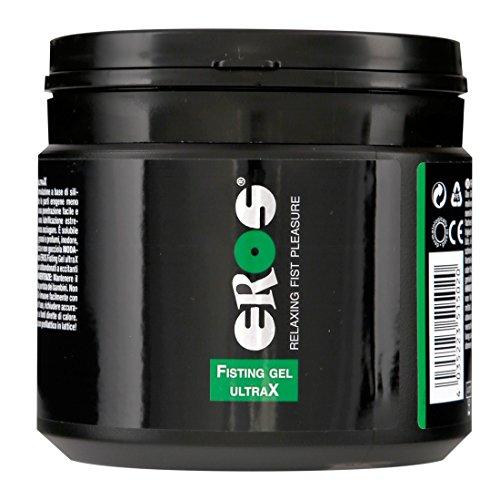 megasol-er51502-eros-action-fisting-gel-ultrax-500ml