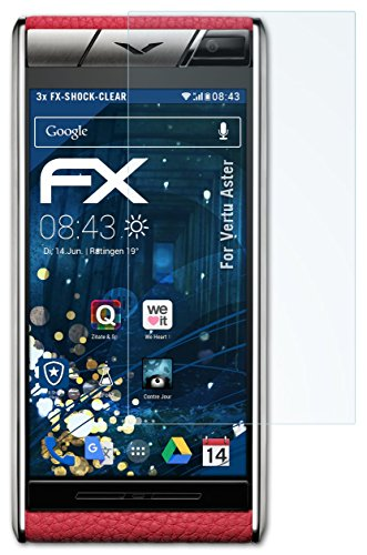3-x-atfolix-anti-shock-screen-protector-vertu-aster-protector-film-fx-shock-clear-ultra-clear-and-sh