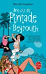 Une vie de pintade  Beyrouth