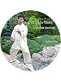 Easy Tai Chi for Health: A Practical Approach