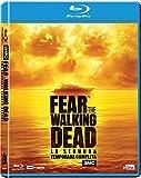 Fear The Walking Dead 2 Temporada 2 Blu-Ray España