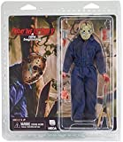 NECA Friday The 13th Part 5 - Jason (Roy) Clothed 8