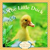 The Little Duck (Pictureback(R)) (039483643X) by Dunn, Judy