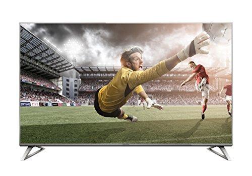 Panasonic TX-58DXW734 Viera 146 cm (58 Zoll) Fernseher