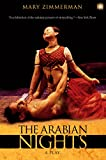 Image of The Arabian Nights: A Play