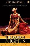 Image of The Arabian Nights: A Play
