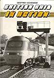 British Rail in Action