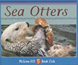 McGraw-Hill Book Club: Sea Otters (0072547863) by Davidson