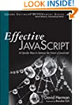 Effective JavaScript: 68 Specific Way...