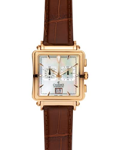 Charmex Reloj 193