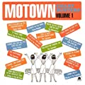 Motown Chartbusters Volume 1