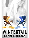 Wintertail