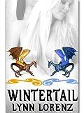 Wintertail