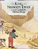 King Nimrod's Tower