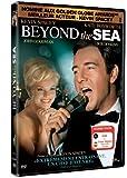 echange, troc Beyond The Sea
