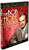 The Bob Hope Collection: Vol. 2 (The Great Lover / Paris Holiday / The Private Navy of Sgt. OFarrell / How to Commit Marriage / Son of Paleface / Cancel My Reservation)
