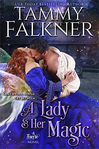 Newly Free Romance Kindle Book Lists for 2019-09-06