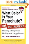What Color Is Your Parachute? for Ret...