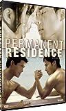 echange, troc Permanent Residence