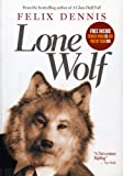 img - for Lone Wolf book / textbook / text book