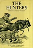 The hunters (0600345769) by Whitfield, Philip