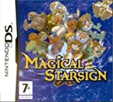 Magical Starsign (Nintendo DS)