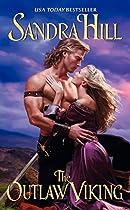 The Outlaw Viking (Viking I)