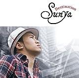 イイダセナクテ-Sunya