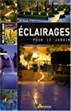 L Eclairage de Jardin