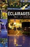 echange, troc John Raine - L Eclairage de Jardin