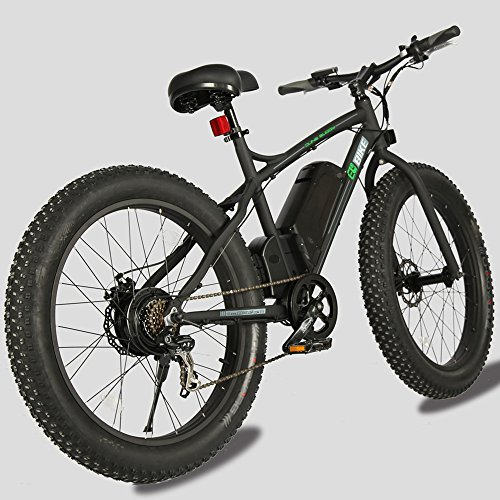26-Fat-Bike-Tire-Wheel-Men-Snow-Beach-Mountain-electric-Bicycle-48V-500W-electric-moped