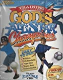 Niv Version (Vebs (Very Exciting Bible School) God's All-Star Champion - 2004)