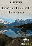Trout Bum Diaries Patagonia [DVD] [Region 1] [US Import] [NTSC]